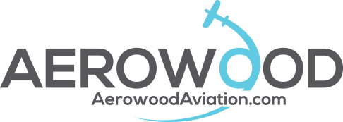 Aerowood Aviation