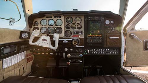 N1533W-Panel1