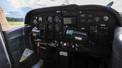N20052-Panel2