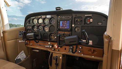 N2055E-Panel2