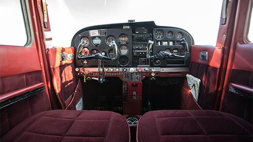 N8081L-Panel1