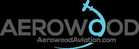 Aerowood Aviation
