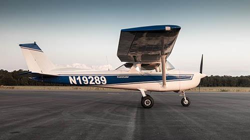 N19289-Side1