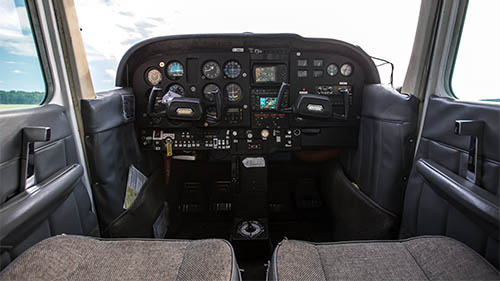 N20052-Panel1