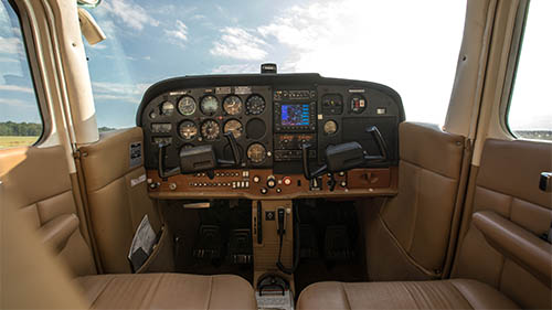 N2055E-Panel1