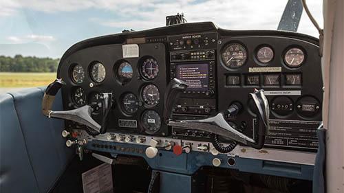 N2600L-Panel1
