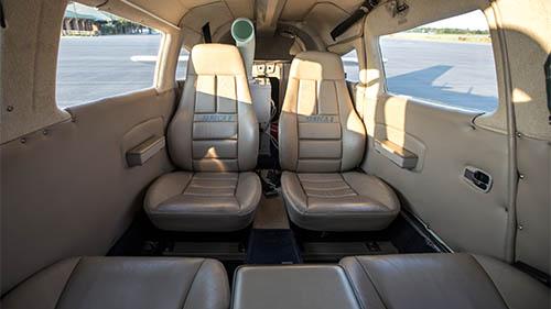 N52MC-Interior1