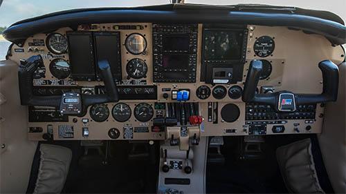 N52MC-Panel1