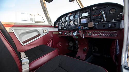 N98JG-Panel1