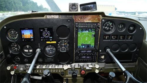 N2866L Panel 060520 (100) 500x281
