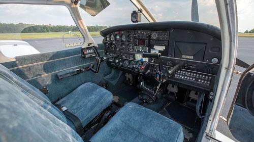N9796C-3-PA34RT-300 (102)-500X281