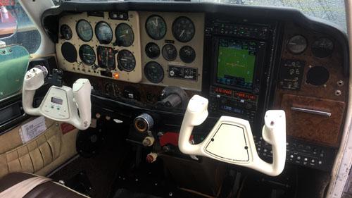 10-29-20 1533W new panel dual yokes (100) 500x281