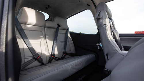 N523KT-backseat 500x281