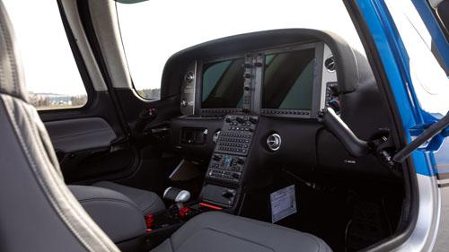 N523KT-interior 500x281